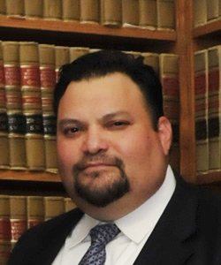 Big Wells Carrizo Springs Personal Injury Attorney Lawyer